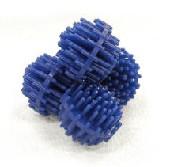 BioBalls small87