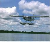 hidroplan