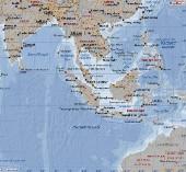 singapur map400