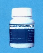 flubendazol 20100