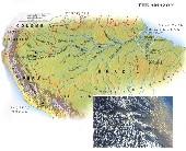zemljevid2492