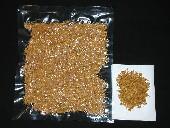 mysis freeze dried510