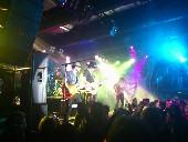 Steve Vai insturkcije kitare