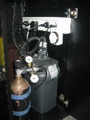 filter, co2