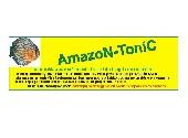 Amazon tonic525